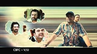 Ra Ra - Tamil Film Trailer