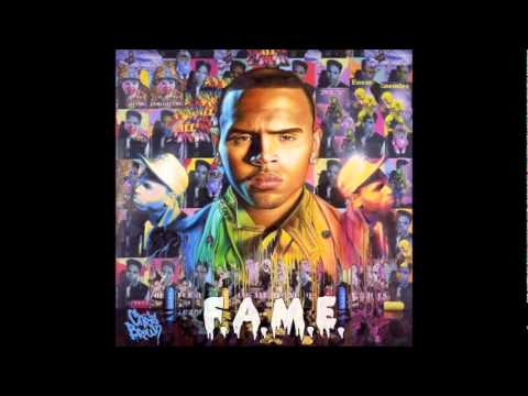 Chris Brown ft. Tyga, Kevin McCall - Deuces