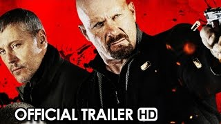 Nonton CHAIN OF COMMAND Official Trailer (2015) - Michael Jai White, Steve Austin HD Film Subtitle Indonesia Streaming Movie Download