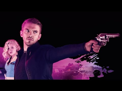 The Guest (Clip 'Military Arrives')