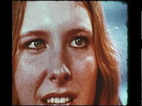 Original BILLY JACK TV Commercials - Testimonials Part 2 (1973)