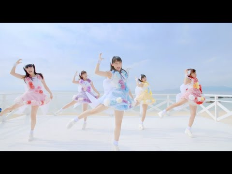 , title : '【Luce Twinkle Wink☆】「恋色♡思考回路」PV -full ver.-'
