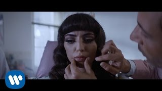 Melanie Martinez - Mrs. Potato Head [Official Video] by : melanie martinez