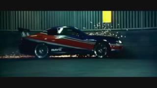 Nonton mebarkia midou Teriyaki Boyz   Tokyo Drift Fast and Furious Tokyo drift Film Subtitle Indonesia Streaming Movie Download