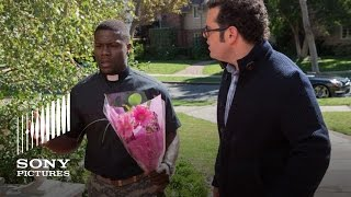 Nonton The Wedding Ringer   New Restricted Holiday Trailer Film Subtitle Indonesia Streaming Movie Download
