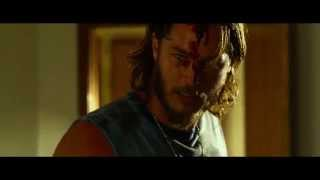 Nonton The Baytown Outlaws   Kidnapping Rob Scene Film Subtitle Indonesia Streaming Movie Download