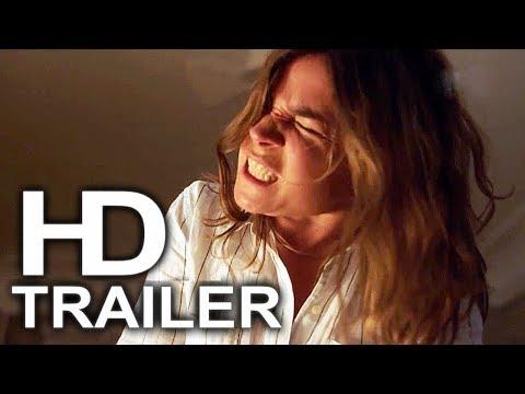 I Am Not An Easy Man 2018 Official Trailer HD Netflix