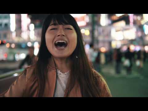 , title : '山根万理奈/そんな夜なら歌うのさ(Music Video)'