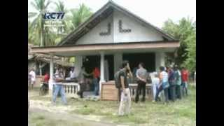 Video Seputar Bangka Belitung 2014/05/19 MP3, 3GP, MP4, WEBM, AVI, FLV Oktober 2018
