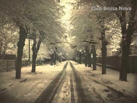 Tekst piosenki Dianne Reeves - Darn That Dream po polsku