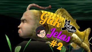 Video 7 Game Super Aneh dan Gak Jelas Banget #2 - TLM List MP3, 3GP, MP4, WEBM, AVI, FLV Januari 2019