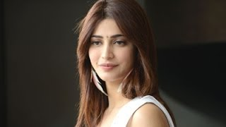 Women are not safe in India: Shruti Hassan