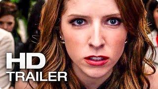 PITCH PERFECT 2 Trailer German Deutsch (2015)