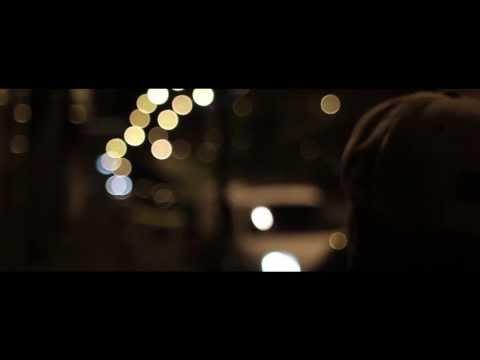 """Radek Less – """"Kaizen"""" [Videoclip]"""