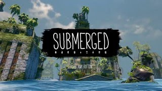 Longplay a Indie |  Submerged (2015)
