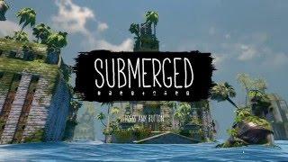 Longplay A Indie    Submerged  2015