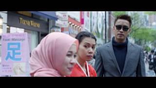 Nonton Kimchi Untuk Awak   30 Sec Promo  Kpop Sangat  Di Pawagam 30 Mac 2017  Hd  Film Subtitle Indonesia Streaming Movie Download