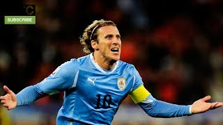 Video 2010 World Cup All-Stars: Where Are They Now? MP3, 3GP, MP4, WEBM, AVI, FLV November 2018
