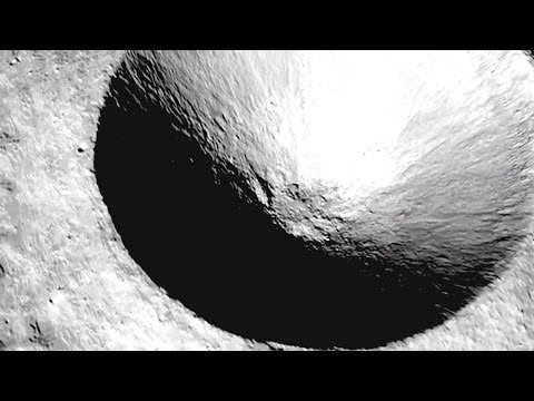 lunar - Lunar Lore : Complete Series One Episode One First in a new series from Vivid Pictures, Lunar Lore Episode One Exploring the various theories and legends ass...