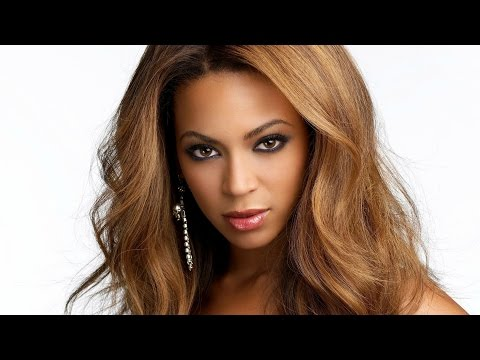 Cover Beyoncé   7 11  Music Video VEVO