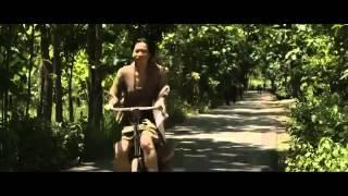 Nonton Teaser Film  Mars    Acha Septiansyah  Kinaryosih Film Subtitle Indonesia Streaming Movie Download