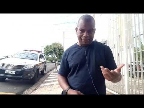 Direto do Plantão Policial - 15/1/2020