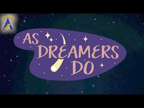 As Dreamers Do - Premier Episode - 'Jawa Trading & Festival of the Arts' - March 8, 2017