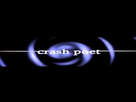 Crash Poet: Perception