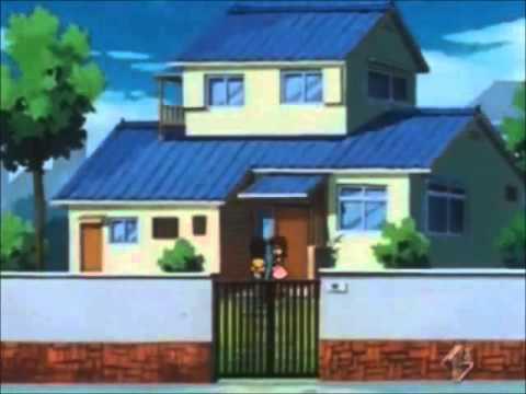 Episidio cartone Doraemon in italiano video carone Doraemon e tornare neonato: Il cartone di Doraemon, video episodio online di Doraemon […]
