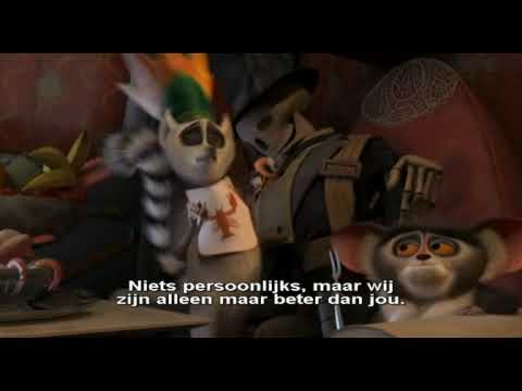 Video madagascar 2 First Class download in MP3, 3GP, MP4, WEBM, AVI, FLV January 2017