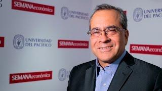 Jaime Saavedra: