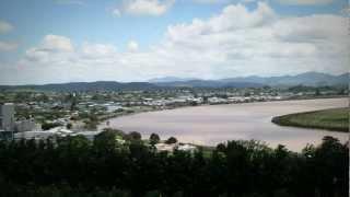 Dargaville New Zealand  city pictures gallery : Dargaville - from kauri gum to kūmara - Roadside Stories