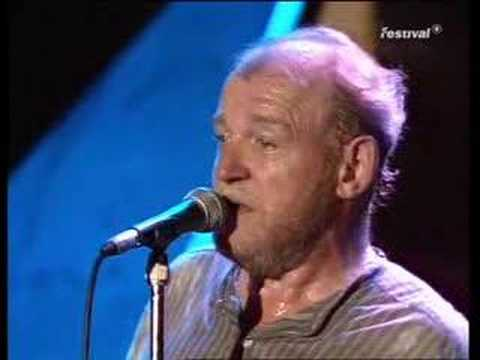 Joe Cocker - You are so beautiful