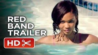 Nonton Dope Official Red Band Trailer  1  2015    Forest Whitaker  Zo   Kravitz High School Comedy Hd Film Subtitle Indonesia Streaming Movie Download