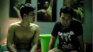 Nonton Sanubari Jakarta  Trailer  Film Subtitle Indonesia Streaming Movie Download