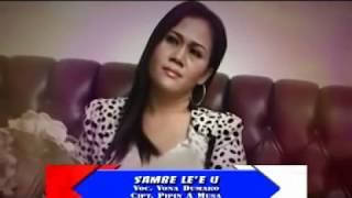 Video Vona - Sambe le'e u Lagu Gorontalo 2014 MP3, 3GP, MP4, WEBM, AVI, FLV Agustus 2019