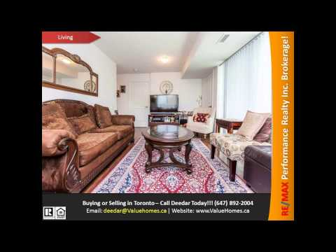 Toronto Luxury condos for sale.mp4
