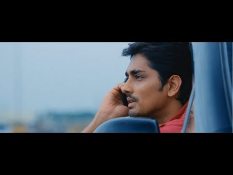 Udhayam NH4 Official Theatrical Trailer 