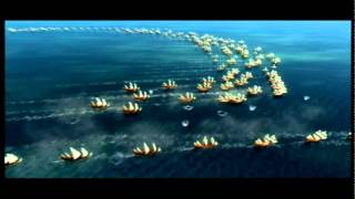 Video Ch. 21 sec. 1: Spanish Armada: Battlefield Britain -- 31 min edit MP3, 3GP, MP4, WEBM, AVI, FLV September 2017
