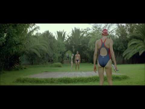 film erotico gratis trovare persone su badoo