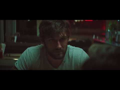 The Strange Ones | Official Trailer - Starring Alex Pettyfer (Vertical Entertainment)