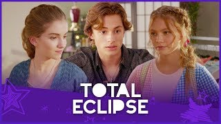"TOTAL ECLIPSE | Season 2 | Ep. 3: ""The Princess Needs a Prince"""