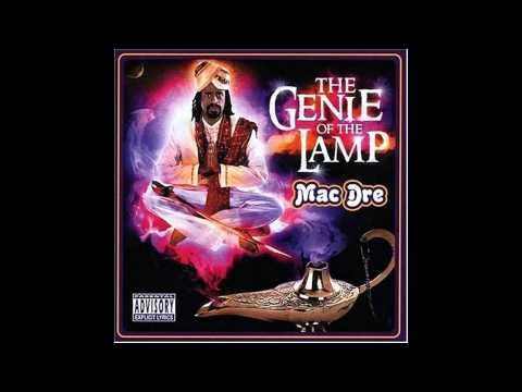 Video Not my job-Mac Dre download in MP3, 3GP, MP4, WEBM, AVI, FLV January 2017