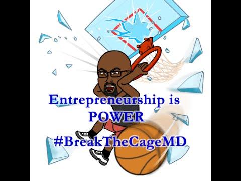2. Entrepreneurship is…POWER: 2 OF 21