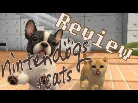 preview-Nintendogs-+-Cats-(3DS)-Review-(Kwings)