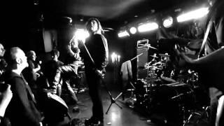 EVIL MASQUERADE - Black Ravens Cry [LIVE in COPENHAGEN 2011]