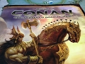 Age Of Conan The Strategy Board Game Episode 1 Intro An