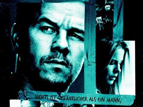 CONTRABAND | Trailer deutsch german [HD]