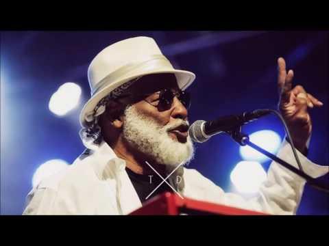 Mighty Mo Rodgers   Black Paris Blues
