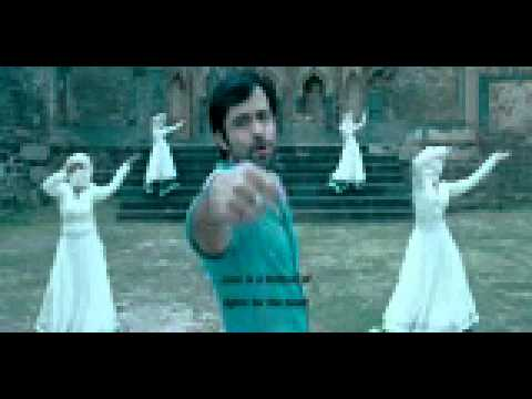 Ishq Sufiyana By Kamal Khan HD 720p The Dirty Picture  2011